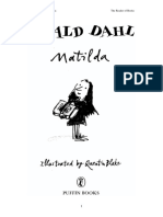 Roald_Dahl_-_Matilda.pdf