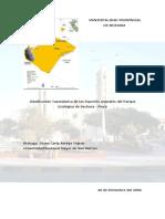 taxonomia animal (1).pdf