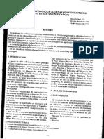 Duran, Massone y Massone 1991. La decoracion Aconcagua, algunas consideraciones sobre su estilo y significado