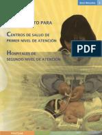 EQUIP UNICEF I Y II NIVEL.pdf