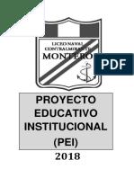 PEI Montesori