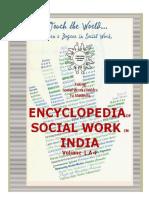 Encyclopedia-of-Social-Work-in-India-Volume-1.pdf