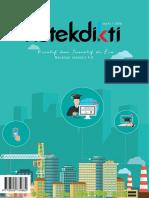 Layout-Majalah-Ristekdikti-I-2018-Update-Page-20180426.pdf