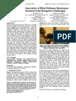 p91-albusays.pdf