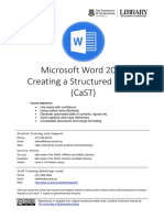 Word 2016_Creating a Structured Thesis.pdf