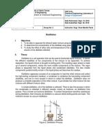 Distillation_5CHEB_GROUP2.docx