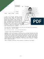 Sexuality and Spirituality (Ong Meditation)