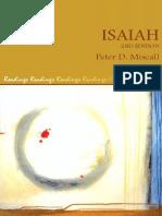 [Peter_D._Miscall]_Isaiah_(Readings,_a_New_Biblica(b-ok.org).pdf