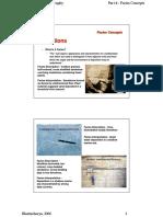 4_Facies.pdf