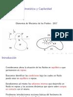 3-Hidrostatica.y.Capilaridad.2017.0001.pdf