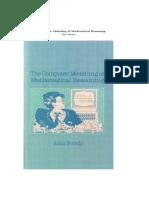 book_2010.06.23.pdf