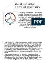 2exhaust valve timing.ppt