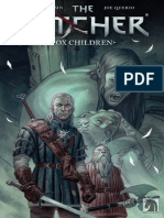 the_witcher_ fox_children_novel.pdf