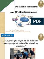 SESION2_S.pdf