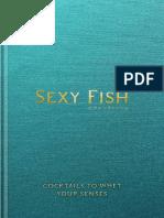 sexy_fish_cocktail_book_170x250.pdf
