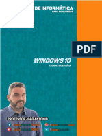 04-Windows 10 .pdf