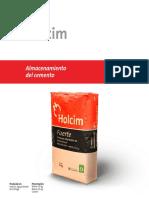 Almacenamiento_cemento_2016-04-12.pdf