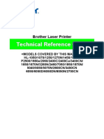 Tech_Manual_I.pdf