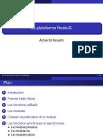 coursNodeJs.pdf