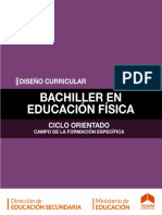 13-Educacionfisica 76pags FINAL