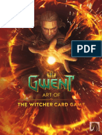 gwent_art_of_the_witcher_card_game_dark_horse.pdf