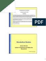 2016 - BIOL1007 Lectures - Colour.pdf