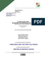 9335-Texto del artículo-37460-1-10-20150119