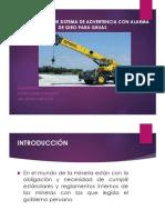 CD000102-A11