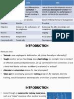 HRD C01 - Introduction - 60