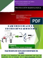 Metodos de Proteccion Radiologica
