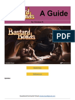 Bastard Bonds Guide.pdf
