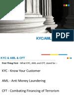 KYC  AML_CC