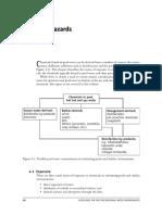 srwe2chap4.pdf