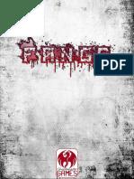 Fangs.pdf