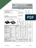 AON7934.pdf