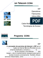 CCNA Nivel I Operadoras_CEVC.ppt