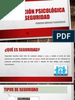 Intervención-psicológica-en-emergencias-y-desastres (1).pptx