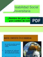 Globalización y la Etica.ppt
