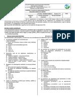 Química orgánica – McMurry – Cengage – 9° edición