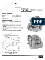 serie-4045-4.pdf