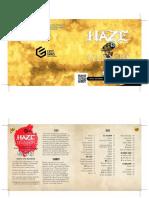 Haze_Islands_-_English_Rules_(Booklet).pdf