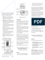 GD_4_Rules.pdf