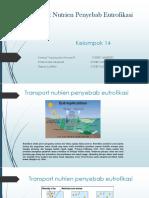 PPT Biotek.pptx