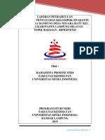 LP KELOMPOK BESAR REVISI SIAP.docx