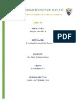 consulta 4.docx