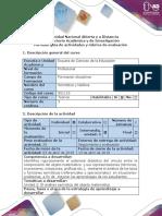 Guía de actividades y rúbrica de evaluación - Fase 3-1.pdf