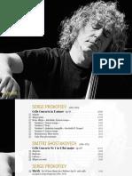 Cello Concertos - booklet.pdf