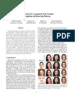 even_better_makeup_transfer.pdf