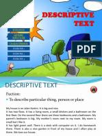 44267903-Descriptive-Text.pptx