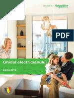 ghid electrician 2019 v04 cu coperti.pdf